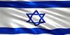 Croatian_israeli Business Club
